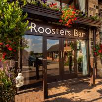 tb_morley_hayes_roosters_bar_and_restaurant_entrance_2.jpg