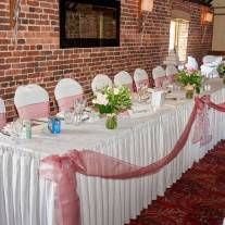 tb_sacheverel_wedding_top_table.jpg