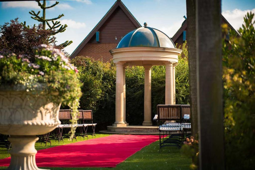 The maynard peak district boutique hotel cheap wedding for Terrace 167 wedding venue