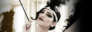 Image for:  Morley Hayes 1920's themed summer ball