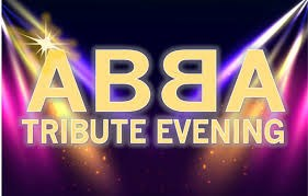 Image for: Abba Tribute Night