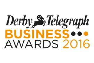 darbytelebusinessawards [darbytelebusinessawards.jpg]
