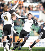 derby-county-football-club