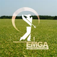 East Midlands Golf Academy
