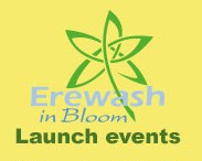 erewash-in-bloom-2017-cropped [erewash-in-bloom-2017-cropped.jpg]