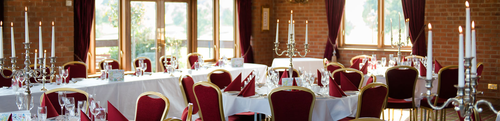 event-facilities-derbyshire-02.jpg