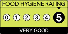 five-rating