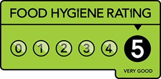 food-hygiene-rating-jpg [food-hygiene-rating-jpg.jpg]