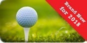 Golf Special Offers