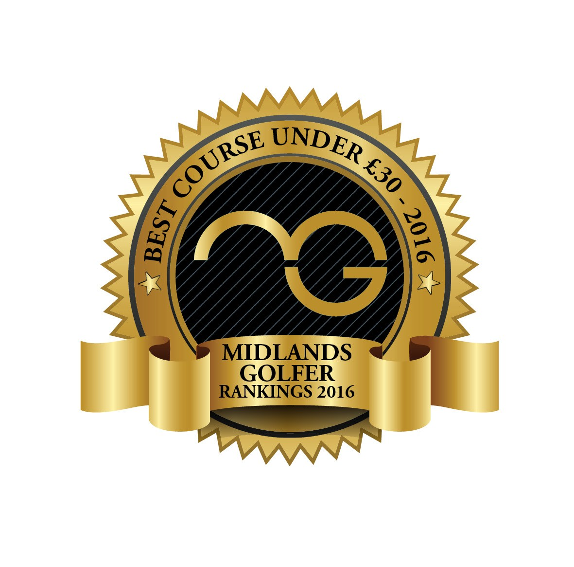 morley-30-best-course-mg-award-logo [morley-30-best-course-mg-award-logo.jpg]
