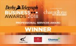 professional-services-award [professional-services-award.jpg]