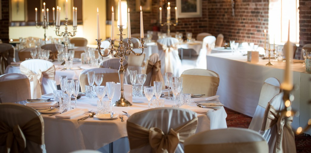 sacheverell suite wedding at morley hayes