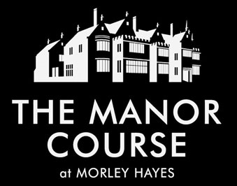 Manor Golf Course - Morley Hayes